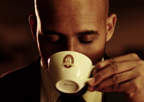 Henry´s Coffee